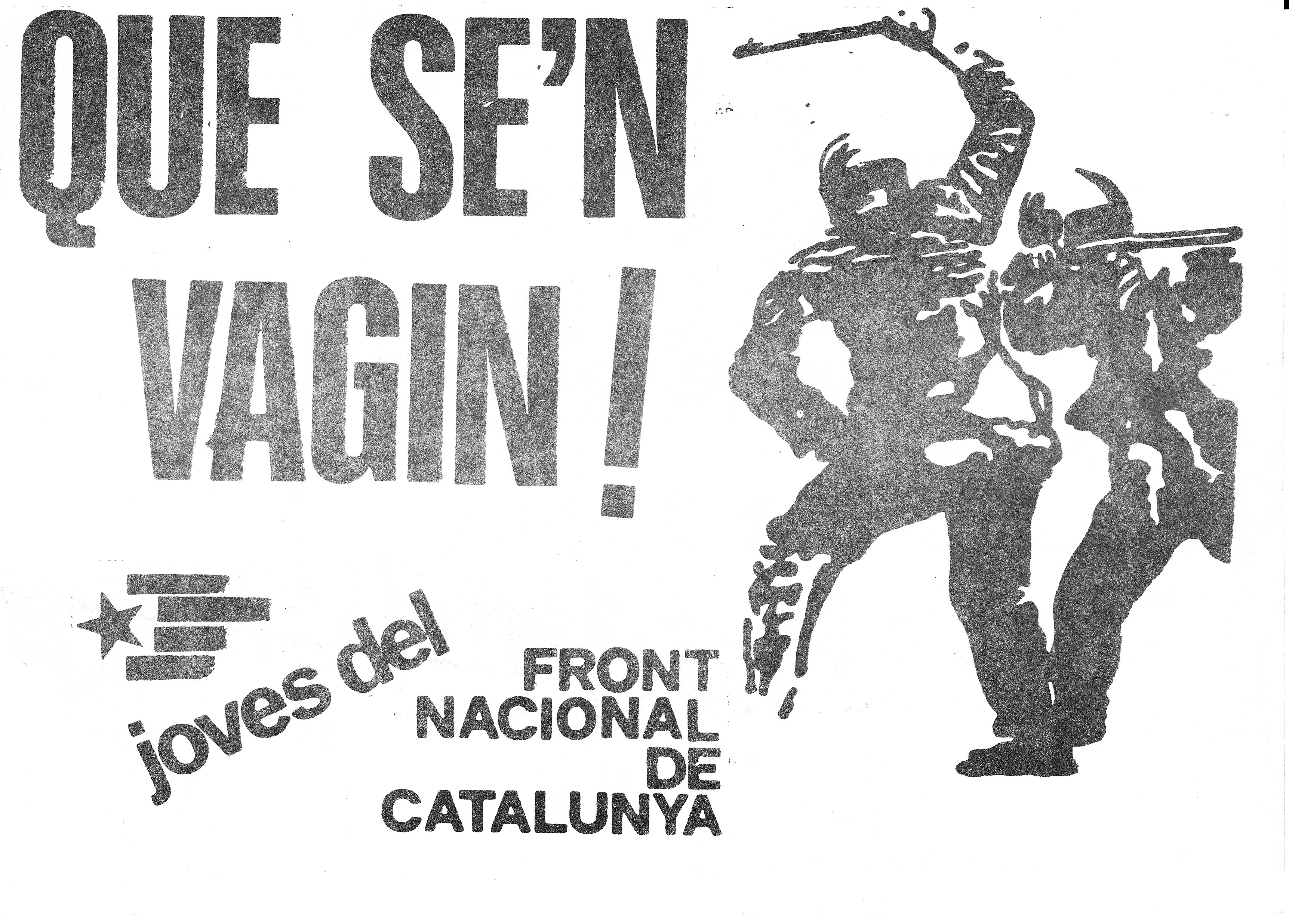 joves catalans: